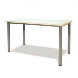 Astor Table