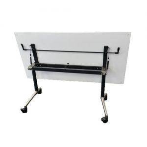 BFG Flip Table