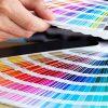 Colour Blog