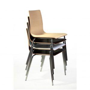 Liberty Chair