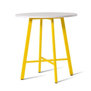 luca-leaner-yellow-frame-1050-round