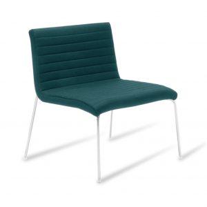 Relax Chair Quilt