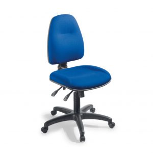 Spectrum Chair Wide Seat