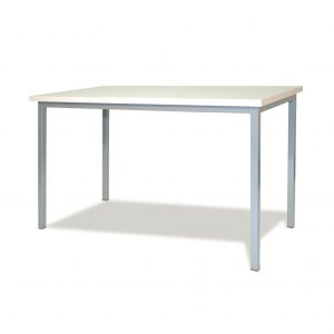 Dane Desk Single
