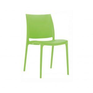 maymay_green