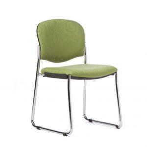 Raz Chair Sled