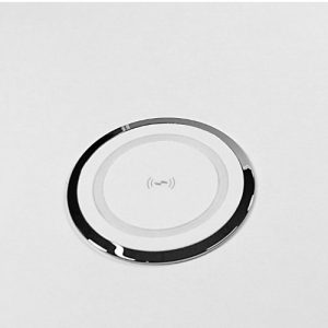 quantum-boost-80mm-wireless-charging-pad