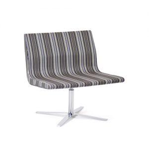 camilla-lounge-chair_05