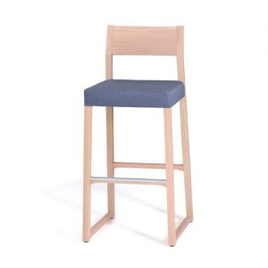 linea-bar-stool_01