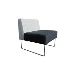 me2-chair-grey