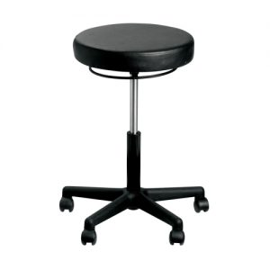 revo-stool