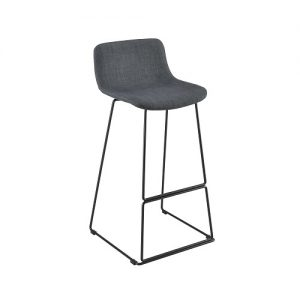 Alpine Stool_500x500
