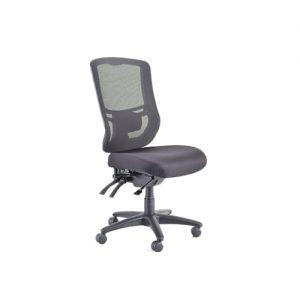 Tivoli_HB_seatslide_LR_01