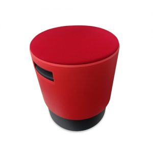 Wobble Stool Red_Handle_500x500