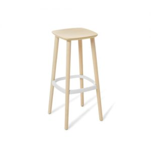 Noma_timber_bar_stool_b