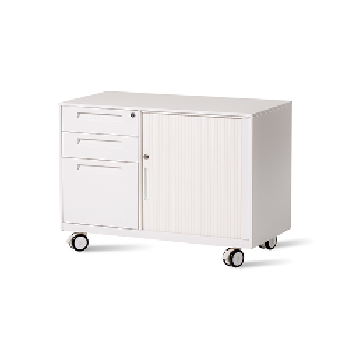 Metal Caddy | Bourneville Furniture Group