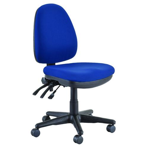 Verve Chair