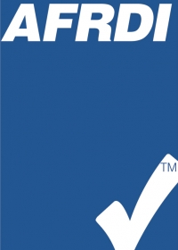 afrdi-blue-tick-logo__medium