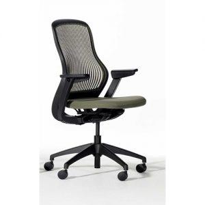 belite-chair