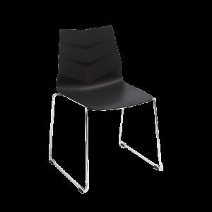 Leaf Chair Side_500x500.jpg