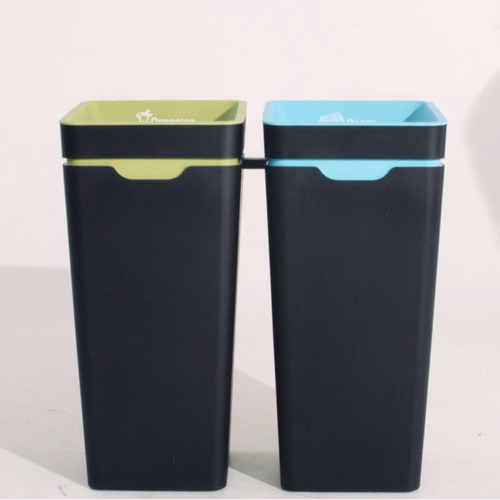 Method Recycling Bins Bourneville Furniture Group