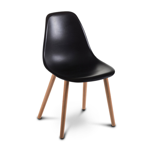 Replica Eames Chair Nz Replica Furniture The Design Store