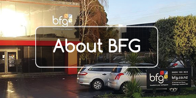 About BFG Furniture Company