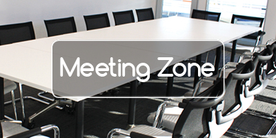 BFG Meeting Zone Board table Chairs